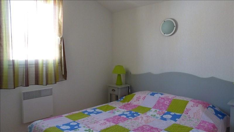 Investment property house / villa Aubignan 105900€ - Picture 4