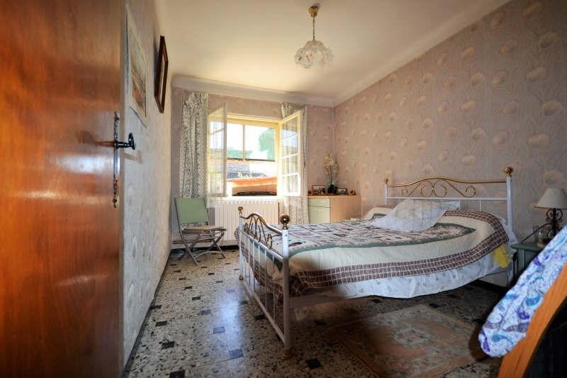 Vente maison / villa Cavaillon 249000€ - Photo 6