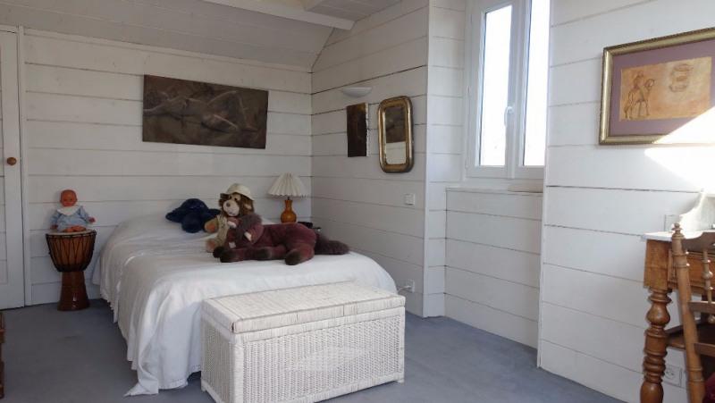 Vente de prestige maison / villa La rochelle 1050000€ - Photo 11