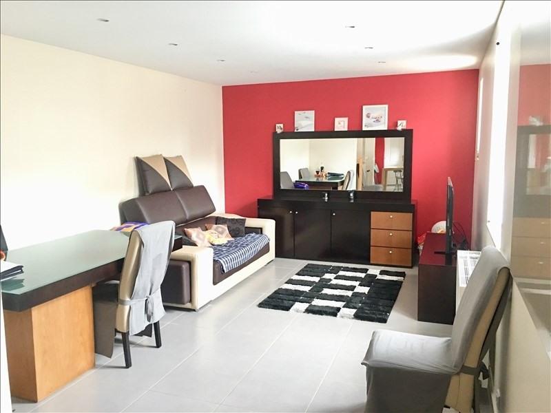 Sale house / villa Houilles 330000€ - Picture 2