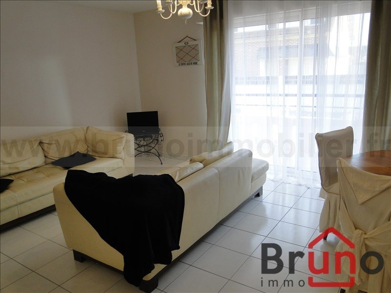 Sale apartment Le crotoy 199 800€ - Picture 11