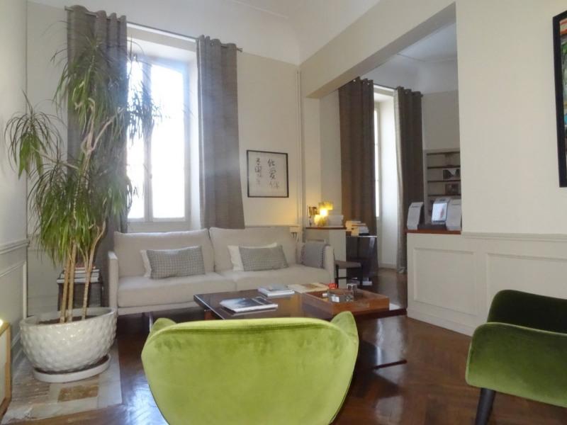 Sale house / villa Agen 532000€ - Picture 3