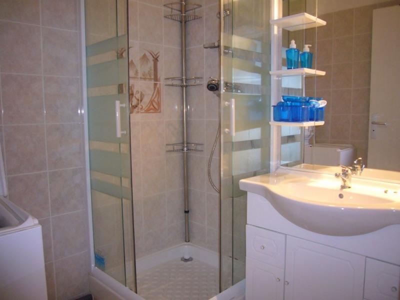 Sale apartment La grande motte 146000€ - Picture 3