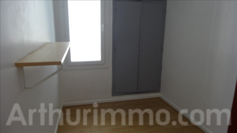 Rental apartment Lodeve 420€ CC - Picture 6