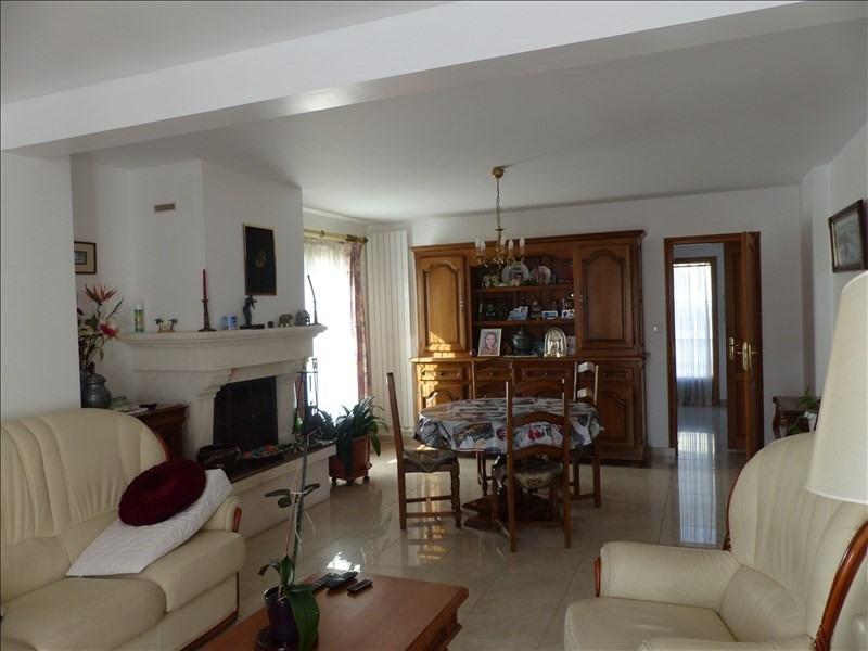 Verkoop  huis Dinard 478400€ - Foto 2