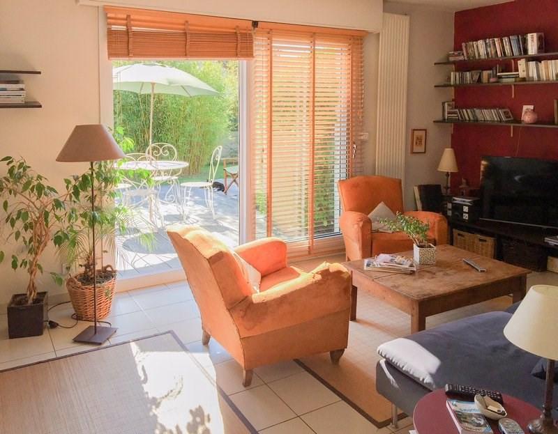 Sale house / villa Demouville 249000€ - Picture 7