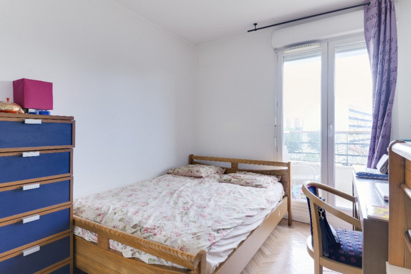 Vente appartement Colombes 390000€ - Photo 9