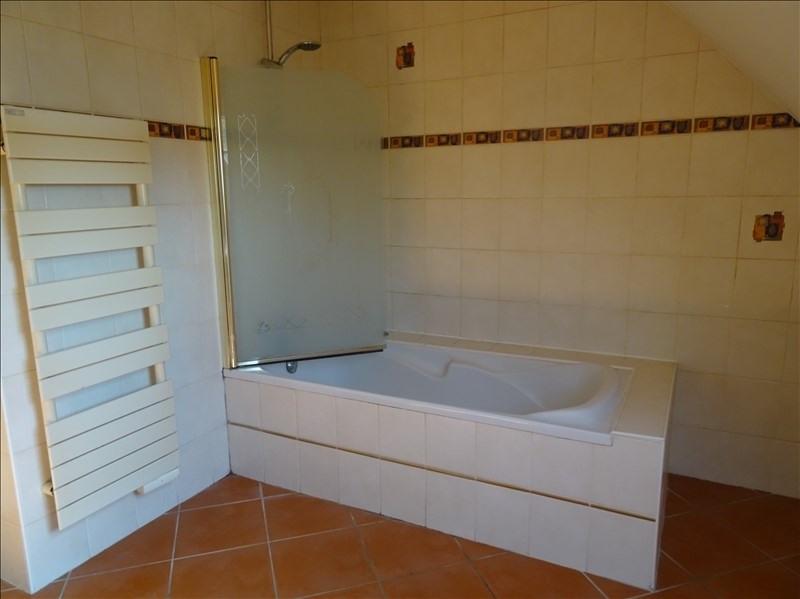 Revenda casa Quimper 299000€ - Fotografia 10