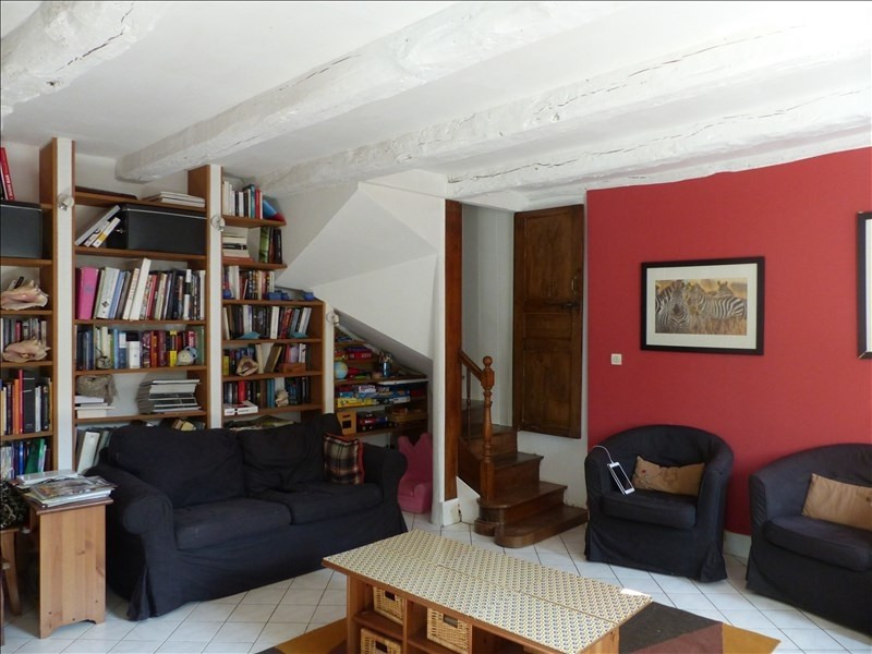 Sale house / villa Pleurtuit 387 760€ - Picture 4