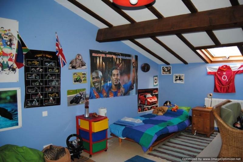 Venta  casa Labécède lauragais 448000€ - Fotografía 18