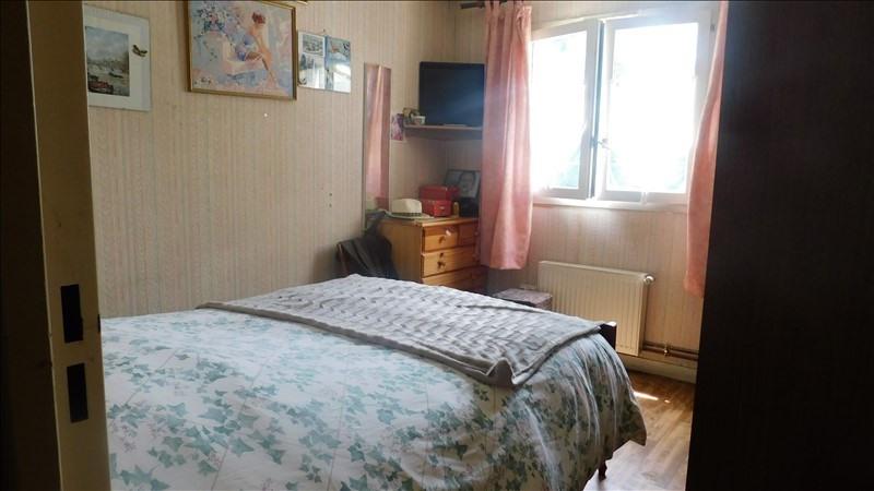 Sale house / villa Villeneuve sur yonne 115000€ - Picture 6