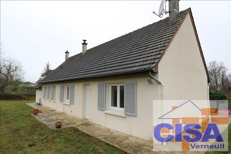Sale house / villa Pontpoint 277000€ - Picture 5