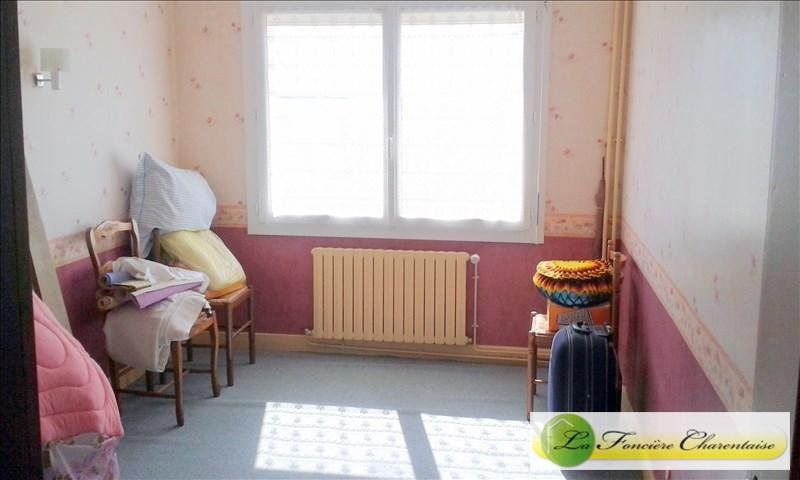 Vente maison / villa Aigre 118000€ - Photo 11