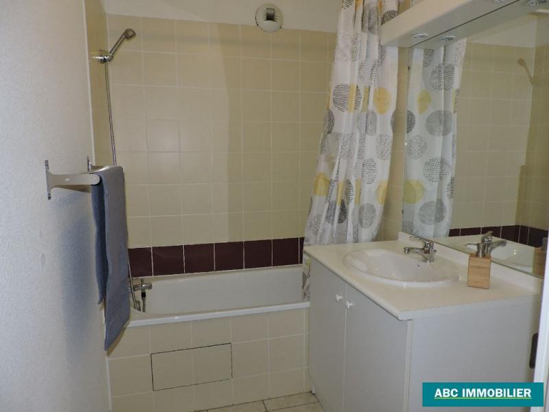 Vente appartement Limoges 99360€ - Photo 4