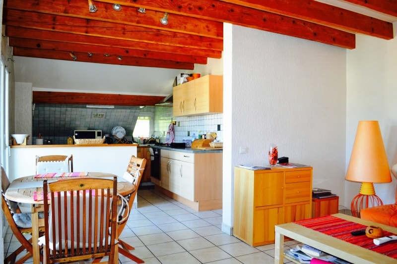 Location appartement Montmelian 661€ CC - Photo 1