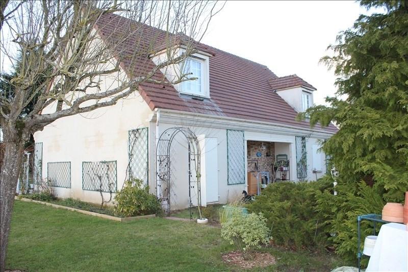 Verkoop  huis Maintenon 312900€ - Foto 1