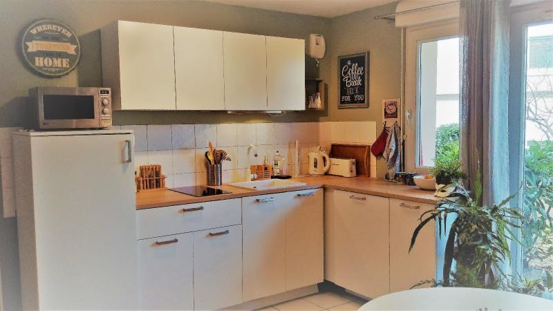 Vente appartement Sucy en brie 200000€ - Photo 4