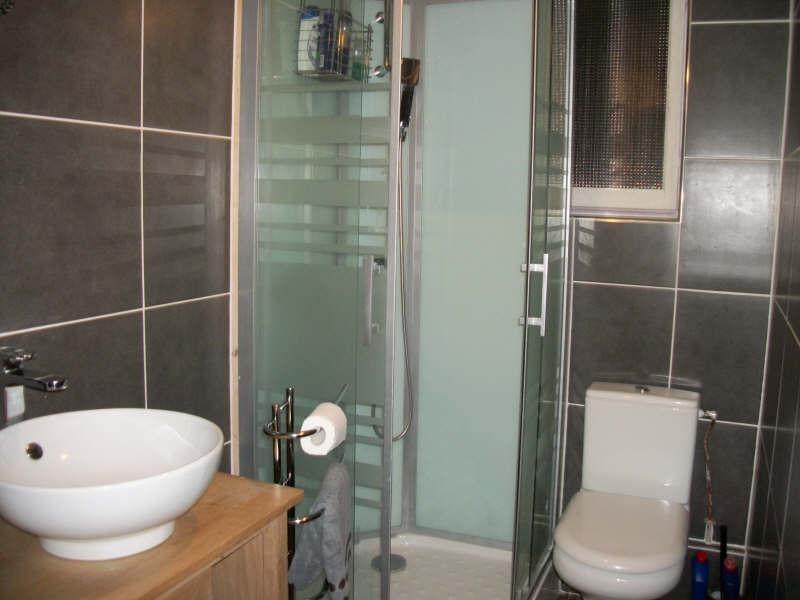 Sale house / villa Nexon 174900€ - Picture 9