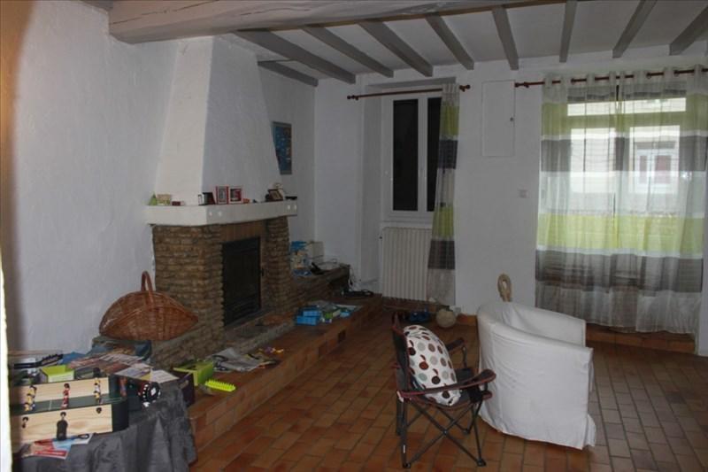 Verkoop  huis Pact 157000€ - Foto 8