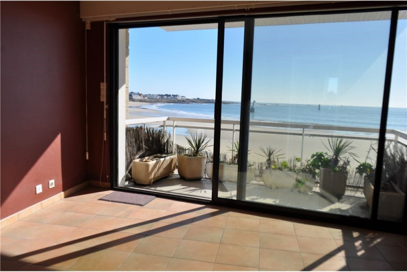 Vente appartement Quiberon 418 500€ - Photo 9