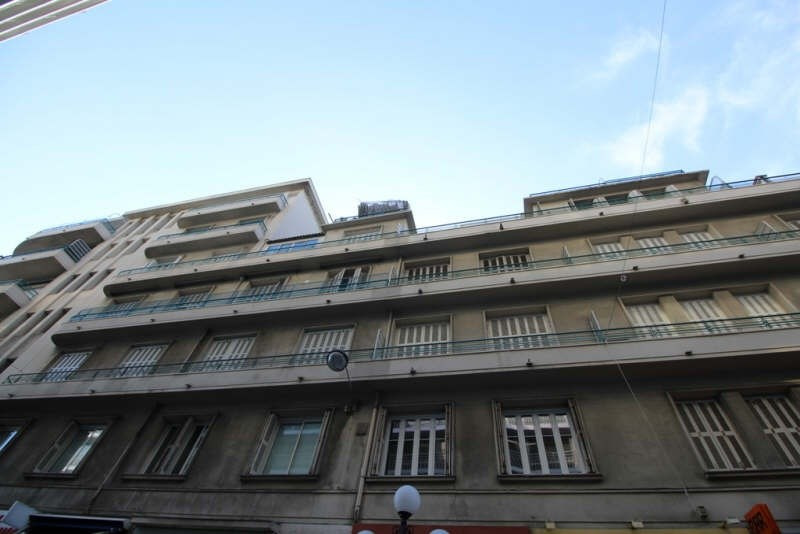 Sale apartment Nice 635 000€ - Picture 5