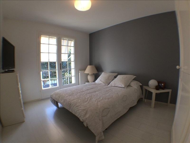 Deluxe sale house / villa Vetraz monthoux 865000€ - Picture 10