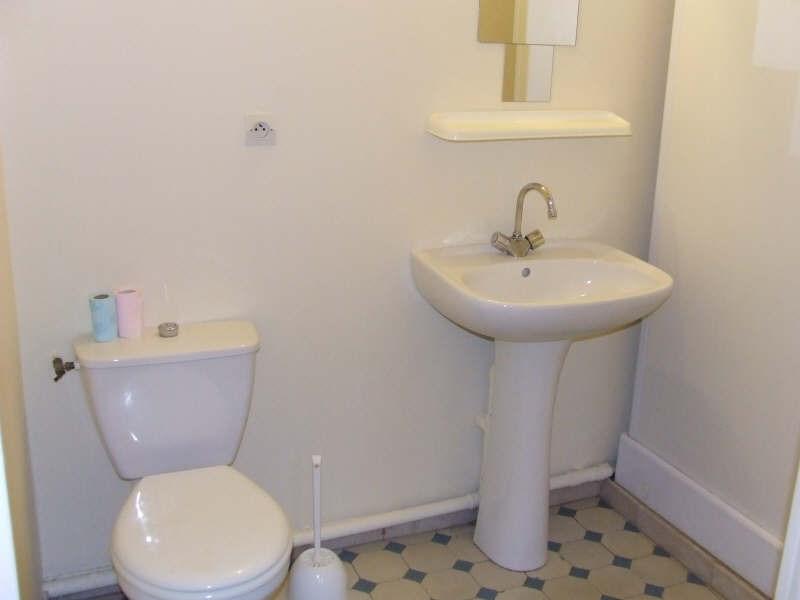 Location appartement Avesnes sur helpe 370€ CC - Photo 4