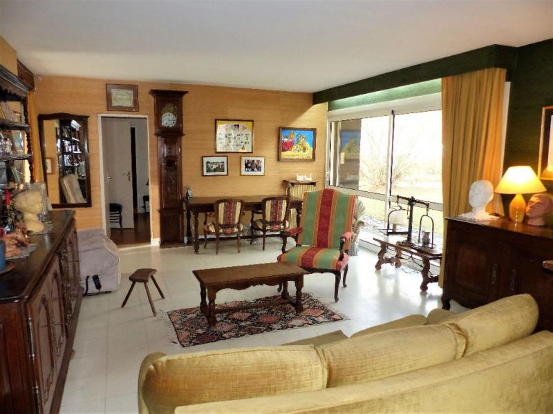Vente maison / villa L isle adam 472500€ - Photo 5