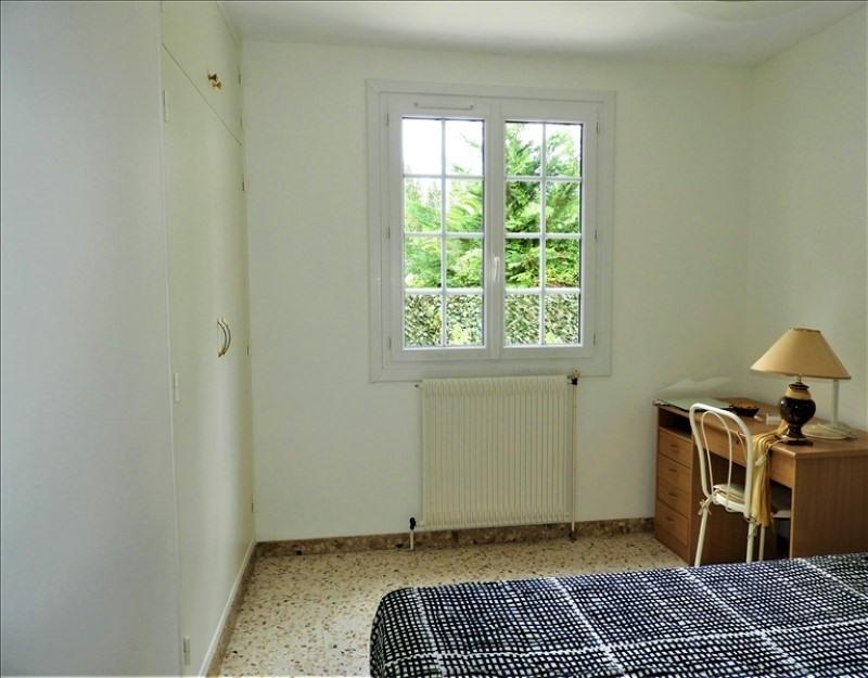 Vente de prestige maison / villa La grande motte 770000€ - Photo 7