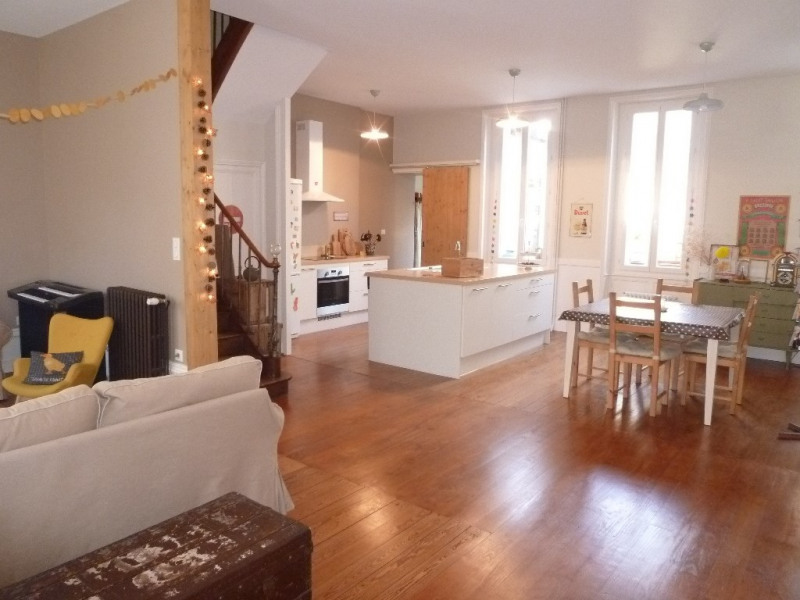 Vente maison / villa Cognac 320 000€ - Photo 2