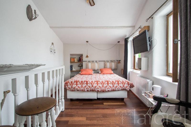 Vente appartement Roquebrune cap martin 610000€ - Photo 15