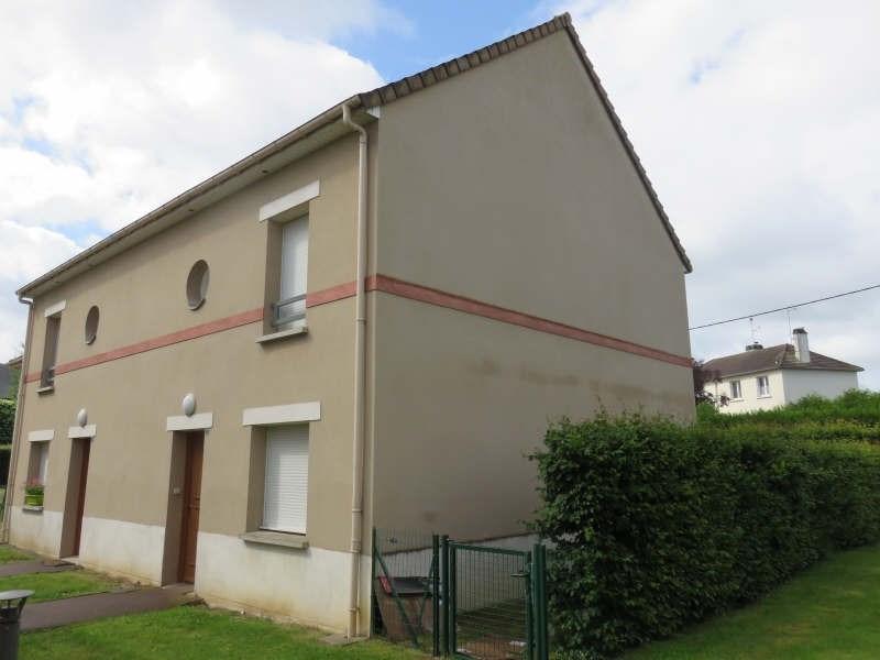 Vente maison / villa Alencon 139500€ - Photo 1