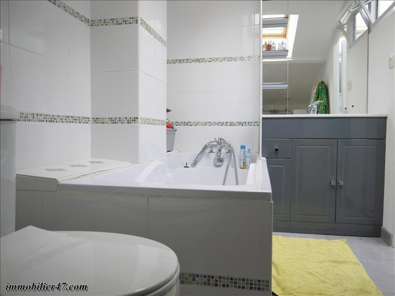 Vente maison / villa Castelmoron sur lot 214000€ - Photo 8