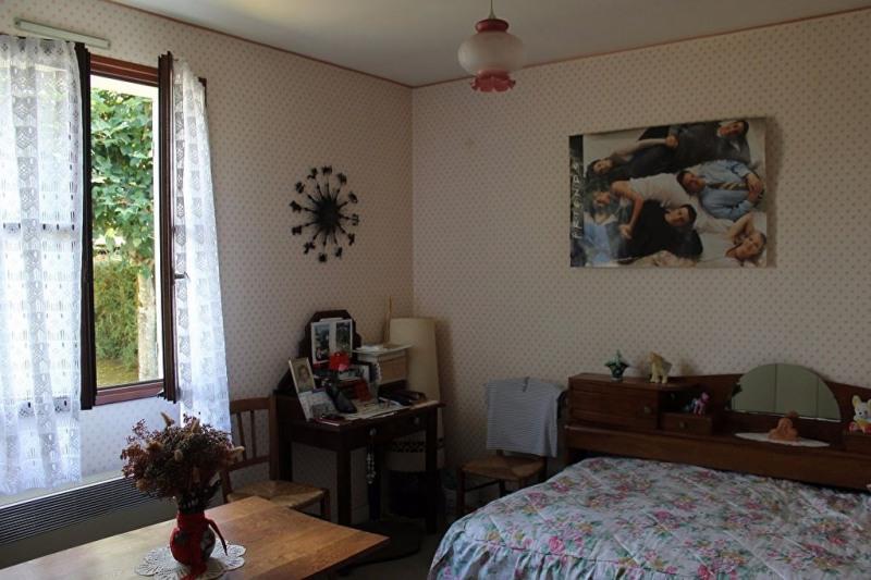 Sale house / villa Guérande 273000€ - Picture 4
