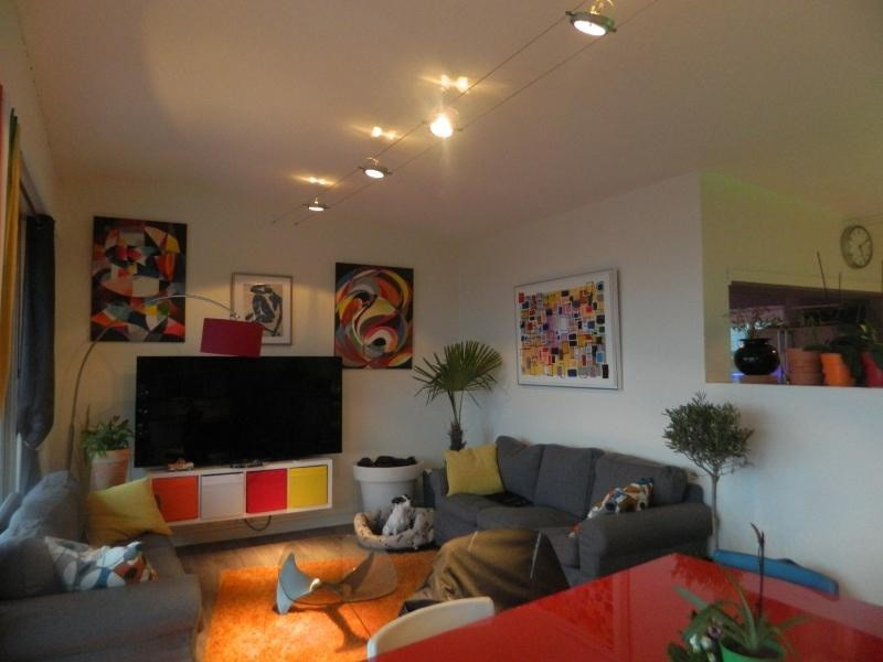Vente maison / villa Nevers 250000€ - Photo 3