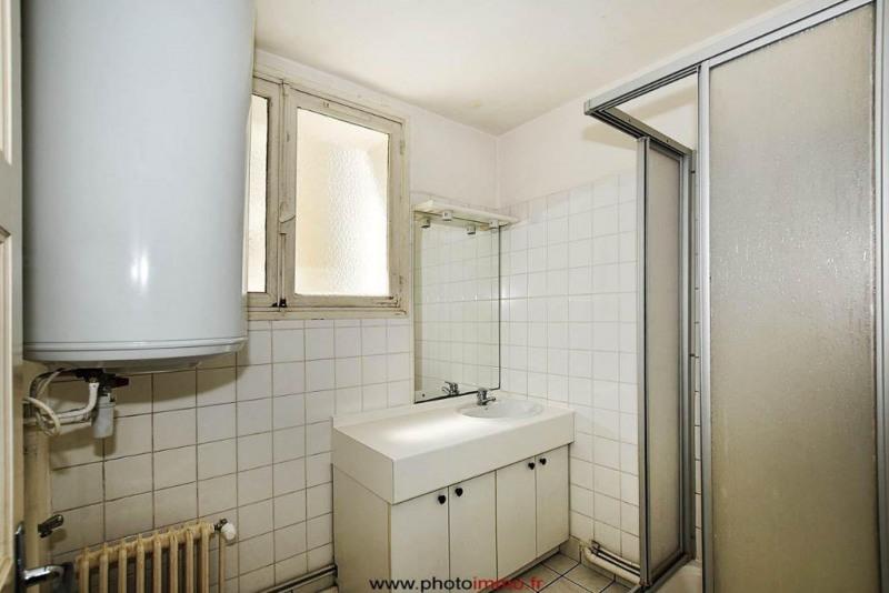 Vente appartement Clermont ferrand 118800€ - Photo 10
