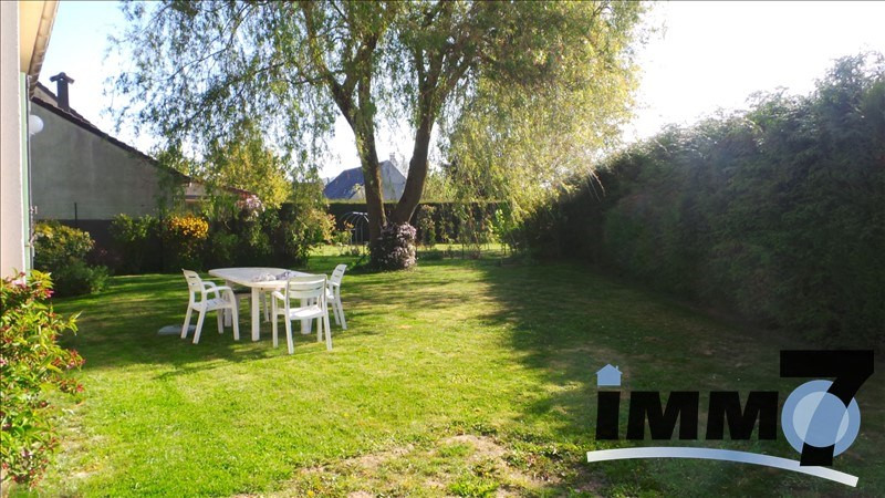 Sale house / villa La ferte sous jouarre 238000€ - Picture 2