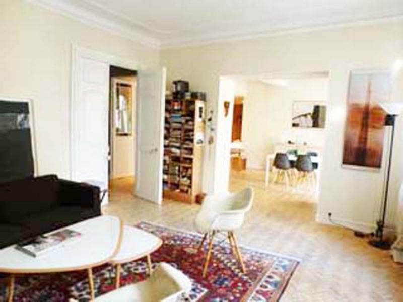 Vente appartement Avignon 385000€ - Photo 2