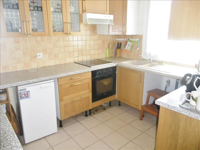 Vente maison / villa Sannois 353000€ - Photo 3