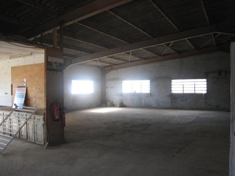 Location local commercial Reignier-esery 1 740€ CC - Photo 7