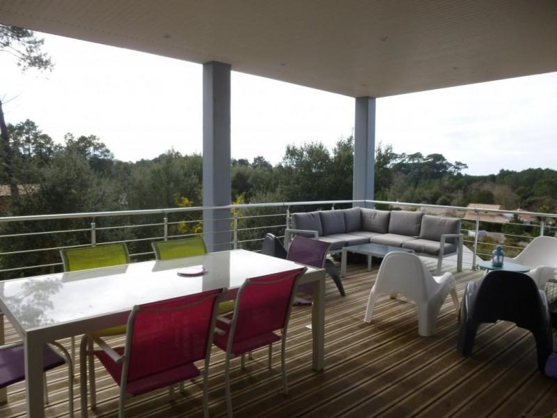 Vente de prestige maison / villa Labenne 649000€ - Photo 4