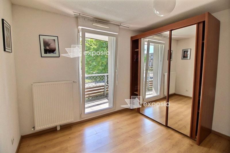 Vente appartement Strasbourg 171000€ - Photo 6