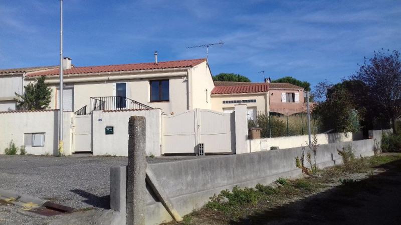 Alquiler  casa Pezens 642€ CC - Fotografía 1