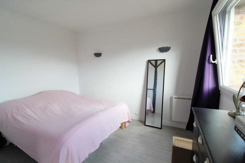 Sale apartment Maurepas 199 999€ - Picture 5