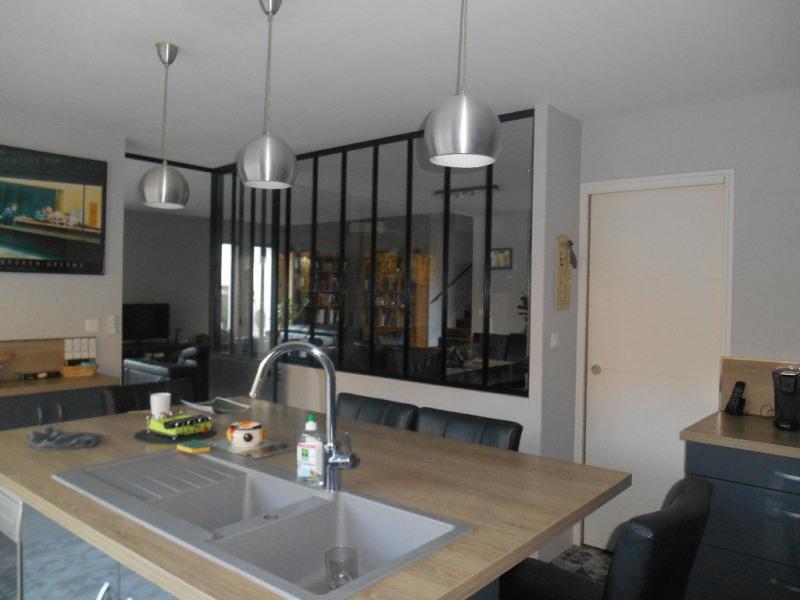 Deluxe sale house / villa La brede 668000€ - Picture 3