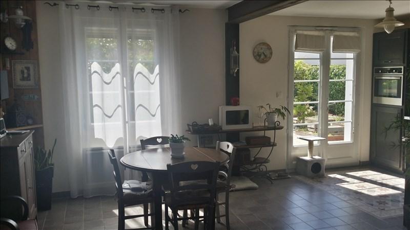 Verhuren  huis St laurent de la salanque 930€ CC - Foto 1