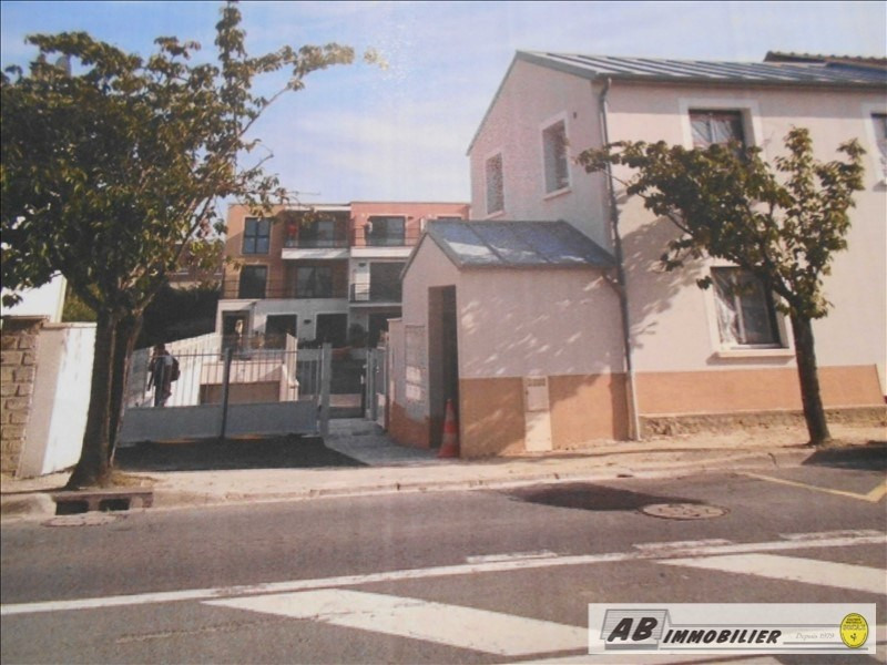Location appartement Carrieres sous poissy 841€ CC - Photo 2