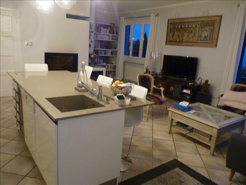 Immobile residenziali di prestigio casa St didier au mont d or 820000€ - Fotografia 8