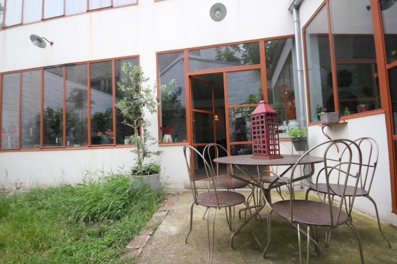 Vente de prestige maison / villa Ivry-sur-seine 1550000€ - Photo 3