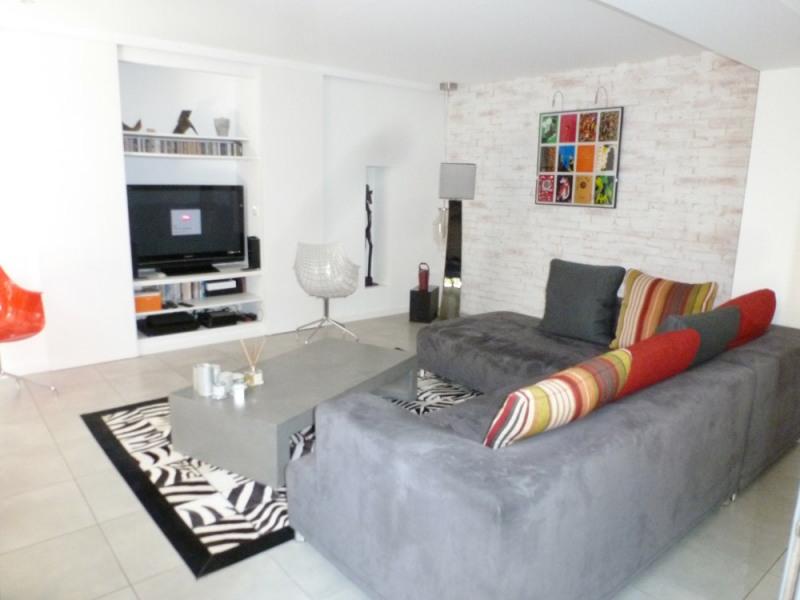 Sale apartment Avignon 590000€ - Picture 4